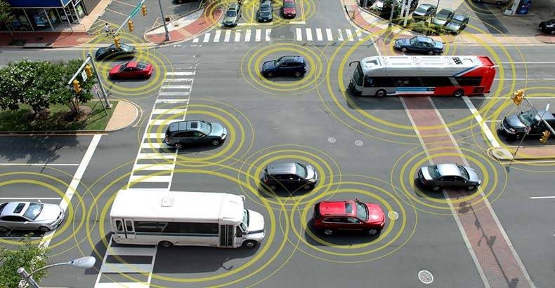 Fed-Mandating-that-Cars-Broadcast-Speed-and-Location-Data-Promise-Not-to-Use-it-Against-You