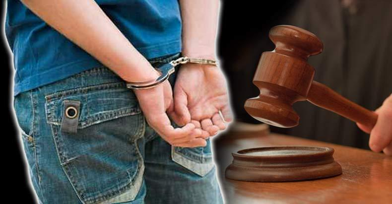 KIDS-SENT-TO-JAIL-FOR-NOT-PLAYING-WITH-THEIR-DAD