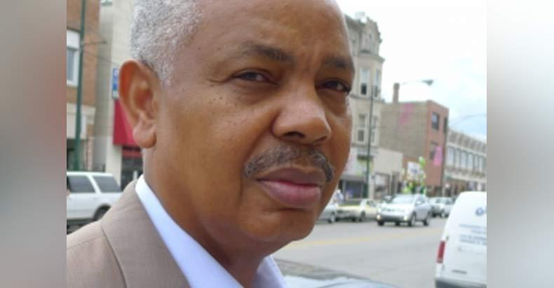 Lorenzo-Davis-City-Investigator-Fired-Because-He-Found-Too-Many-Cops-Guilty