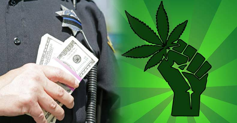 Texas-Residents-Fed-Up-With-Criminal-Police-Bought-and-Paid-for-by-the-Cartels,-Say-Legalize-Pot