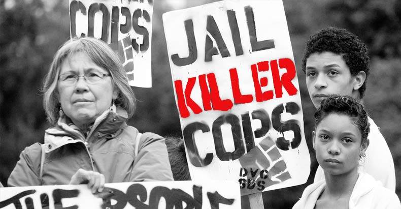 Because-of-People-Taking-Action,-the-Rate-of-Cops-Being-Charged-for-Murder-Has-Increased-5-Fold