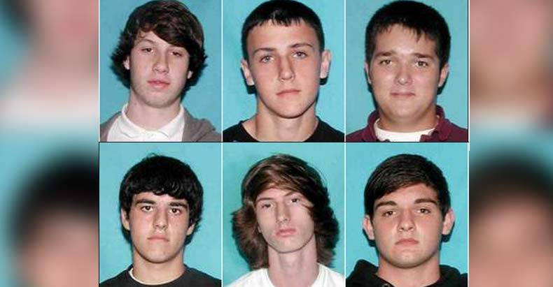 Cops-Spend-11-Months-and-Countless-Resources-to-Bust-a-Few-Teens-with-a-Few-Grams-of-Pot