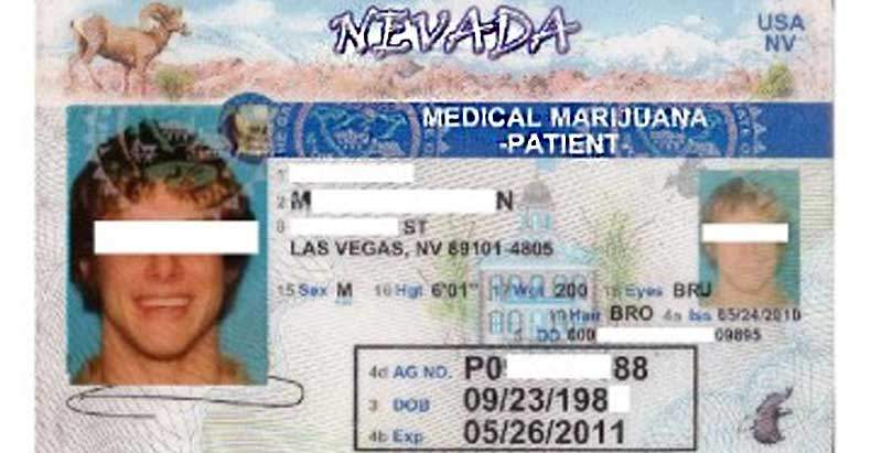 nevada-medical-marijuana-cards-useless