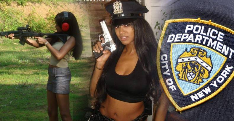nypd-deny-playboy-playmate-permit