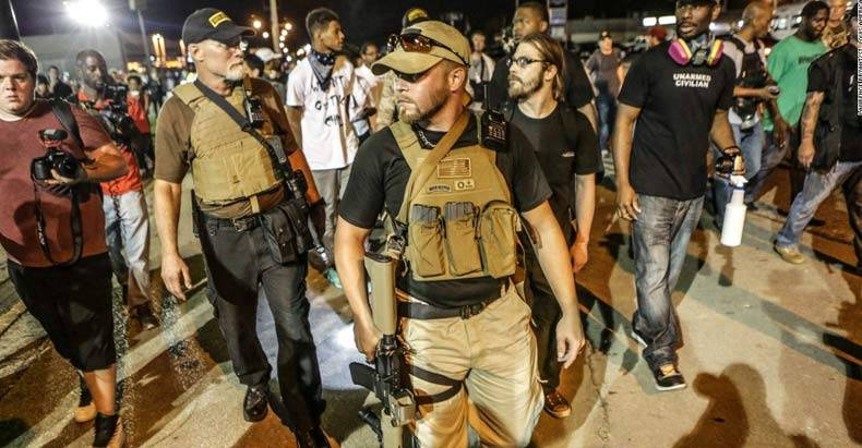 oathkeepers-open-carry-march