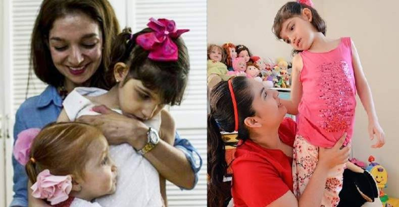 8-Year-Old-Epileptic-Girl-Becomes-Mexico's-First-Legally-Recognized-Medical-Marijuana-Patient