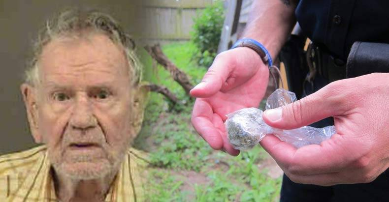 94-year-old-vet-arrested-for-pot