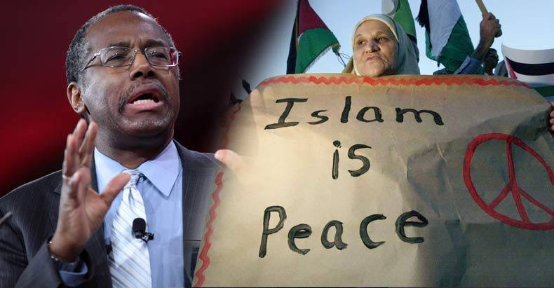 Here's-Why-Conservative-Hopeful-Ben-Carson-Couldn't-be-More-Wrong-on-Islam