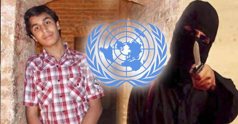Saudi-Arabia-Appointed-to-UN-Human-Rights-Council-While-Planning-to-Crucify-Teen-for-Protesting