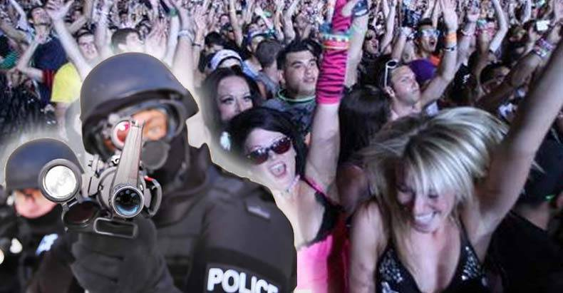 Say-Hello-to-Rave-SWAT-Teams-–-Cops-Cracking-Down-on-'Evil'-People-Who-Dance-Late-at-Night