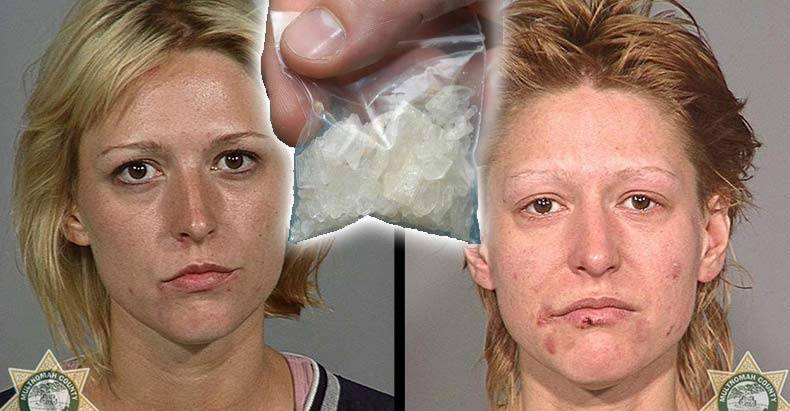 Study-Finds-that-Meth-Crime-Spikes-in-Counties-Where-Alcohol-Sales-are-Banned