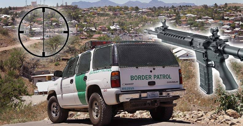 US-Border-Patrol-Agent-Indicted-for-Murder-After-Using-a-Mexican-Child-for-Target-Practice