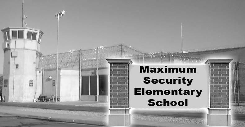 how-schools-are-looking-more-like-prisons