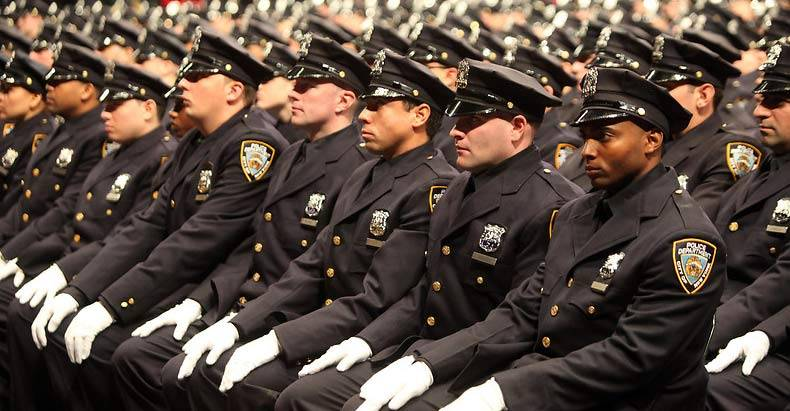 whistleblower-cop-says-they-are-teaching-war-on-cops-in-the-academy