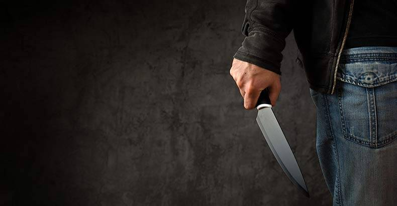 50-killed-in-china-knife-attack