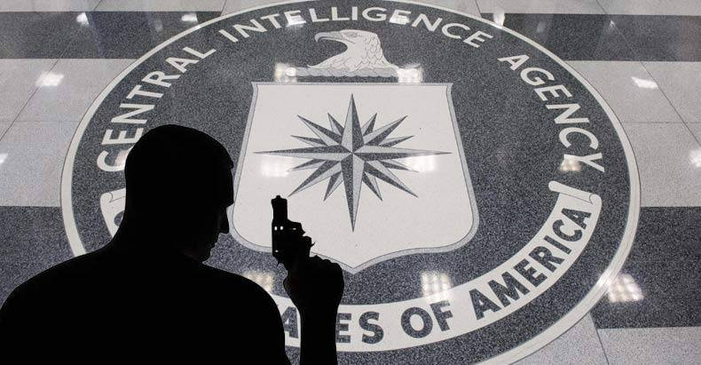 After-Suing-the-CIA,-Human-Rights-Group-Burglarized---All-Evidence-Needed-for-Lawsuit-Stolen