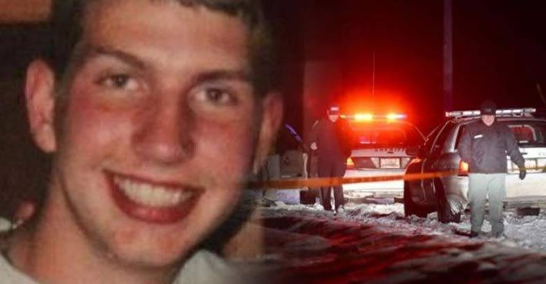 Cops-Deputize-3-Children-During-Car-Chase,-and-then-Kill-the-Suspect---Lawsuit