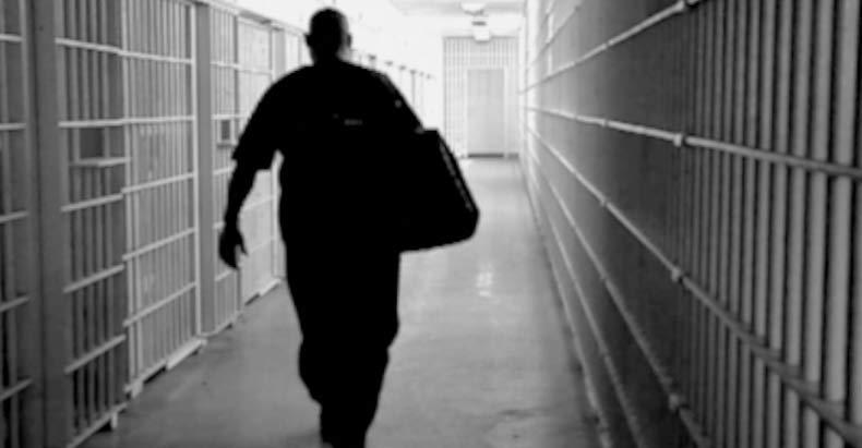 Is-Hell-Freezing-Over-Feds-to-Free-Thousands-of-Non-Violent-Drug-Offenders-by-End-of-the-Month
