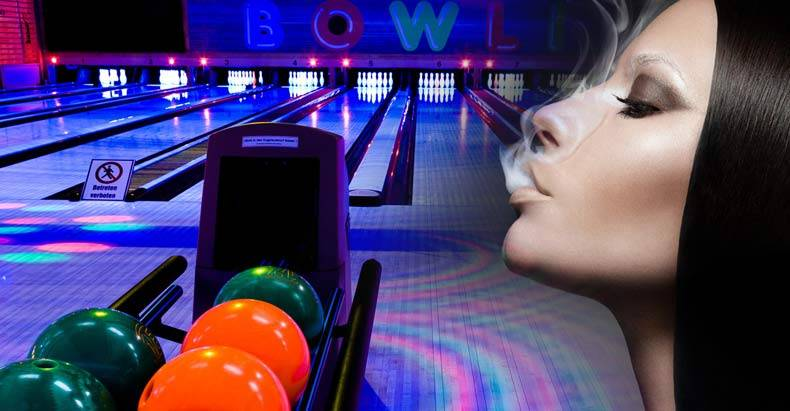Native-American-Tribe-Converts-Bowling-Alley-to-Smoking-Lounge,-Politicians-Freak