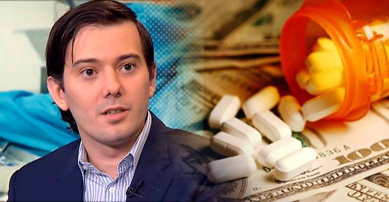 Pharma-Bro's-5,500-Price-Hike-Gets-a-Slap-in-the-Face-by-Competitor-Who-Will-Only-Charge-1