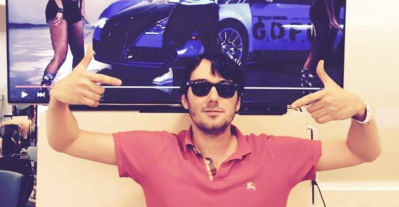 Pharma-Bro-Lied,-He-Never-Intended-to-Lower-the-Price-of-Live-Saving-Drug