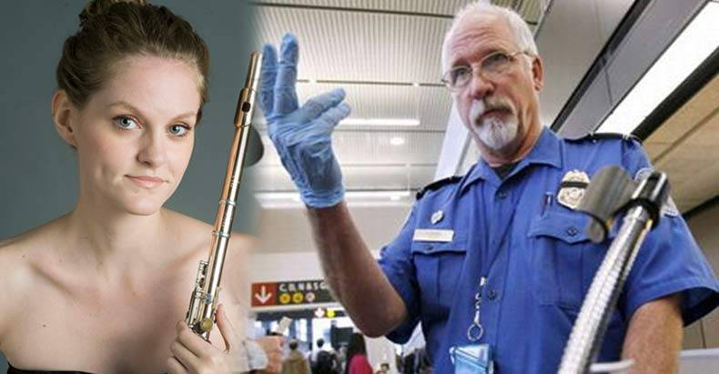 Police-State-Agencies-Team-Up-to-Take-Down-Flute-Wielding-Terrorist-Musician-at-Airport