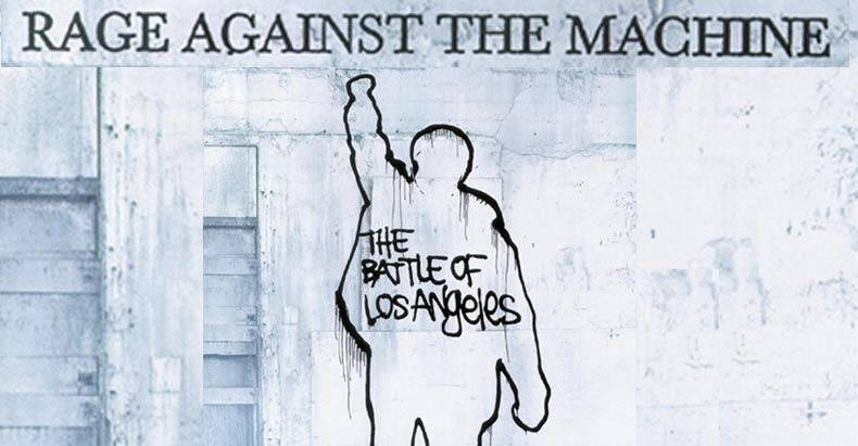 Rage-Against-The-Machine-Bassist-Let's-Them-Have-It