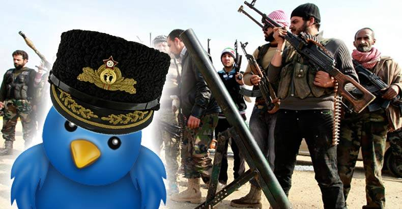 Russia-Exposes-U.S.-Support-for-Syrian-Terrorists-with-One-Epic-Tweet