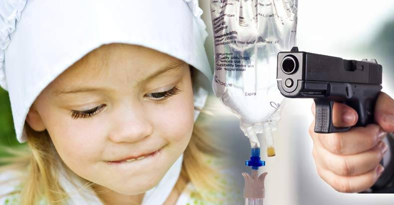 The-State-Tried-Kidnapping-this-Amish-Girl-to-Force-Chemo-on-Her,-She-Fled-and-is-Now-Cancer-Free
