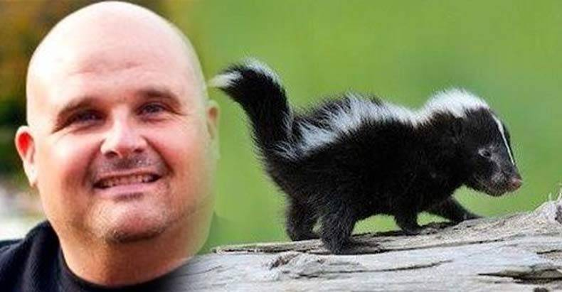 dean-officer-punished-refused-to-kill-baby-skunk