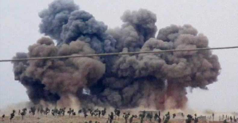 isis-training-camps-destroyed