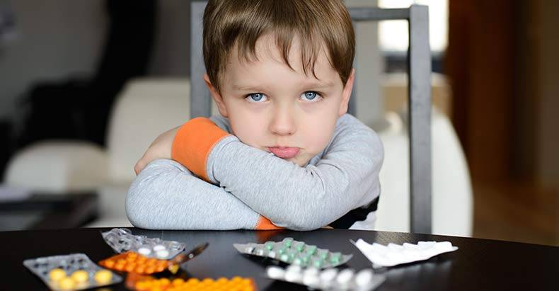 overmedication-of-american-children