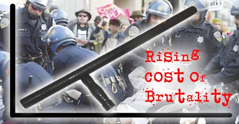 rising-cost-of-brutality