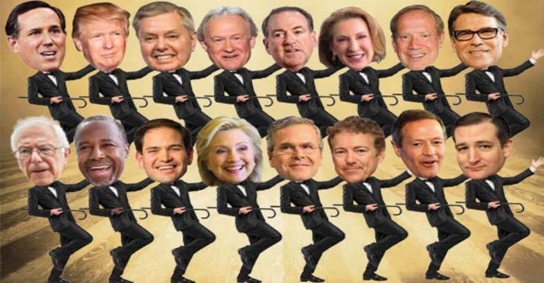 17-Real-Issues-2016-Presidential-Candidates-Wont'-Touch-Because-They're-Paid-Not-To