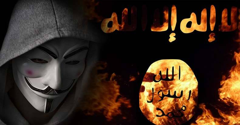 After-Anonymous-Publishes-'Guide-to-Fighting-ISIS-Online'-20,000-ISIS-Accounts-Eviscerated