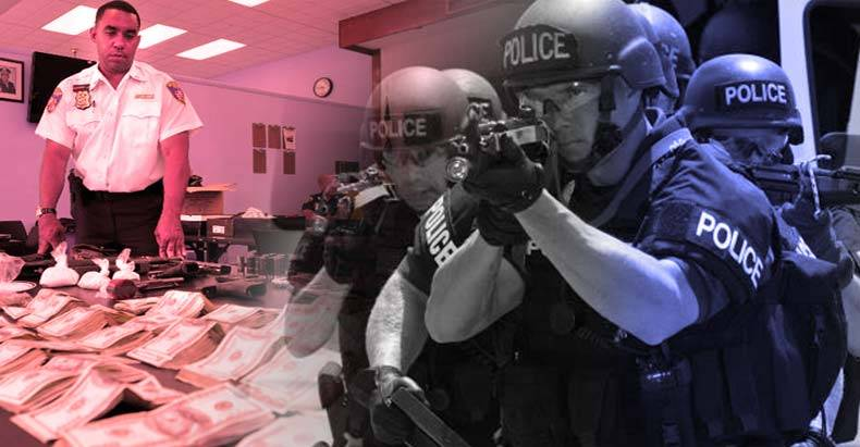 American-Cops-Now-Steal-More-Property-than-All-US-Burglars-Combined