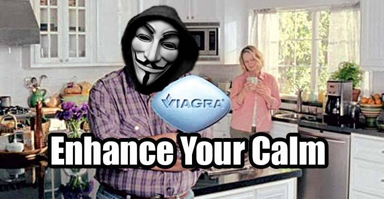 Anonymous-Takes-Down-Huge-ISIS-Darksite---Replaces-it-With-Viagra-Ad