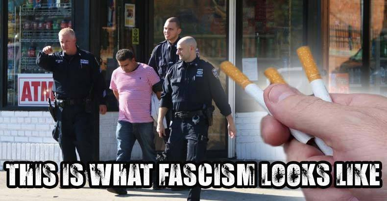 NY-Cops-Raid-Dozens-of-Stores,-Violating-the-Rights-of-Countless-People-in-Search-of-smokes