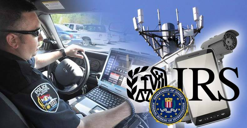 New-Docs-Show-Most-of-What-the-Feds-Told-Us-About-Stingray-Surveillance-is-Hogwash