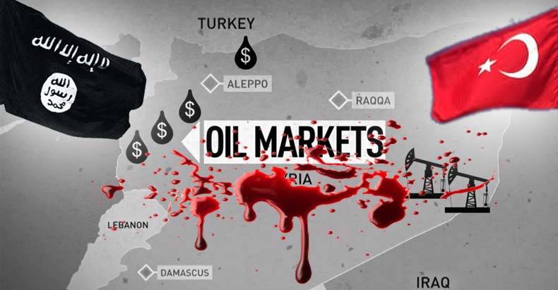 'Russia-Has-Proof-Islamic-State-Oil-Flows-Through-Turkey-on-an-Industrial-Scale'