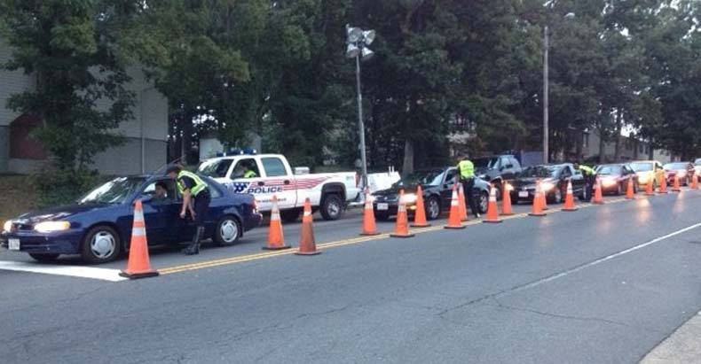 va-cops-hold-victimless-crime-checkpoint