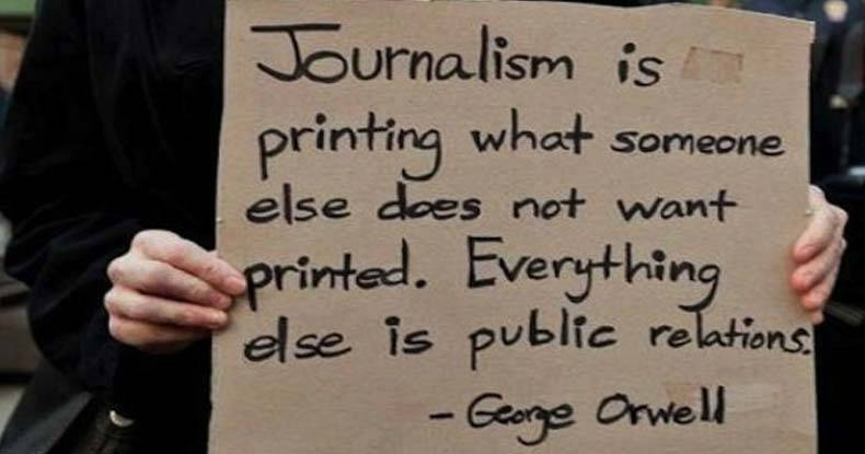 2015-was-a-Deadly-Year-for-Journalists---Murdered-by-Governments-and-Religious-Extremists