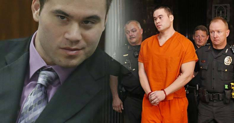 America's-Most-Notorious-Serial-Rapist-Found-Guilty---Despite-Being-a-Cop