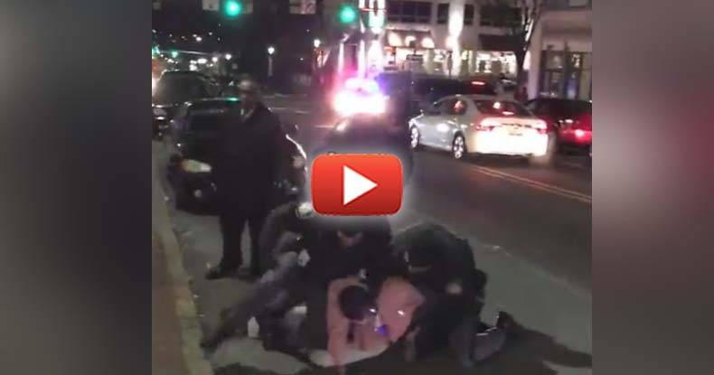 Cops-Savagely-Assault-Teenager-and-Intimidate-Bystanders-Filming-the-Brutality
