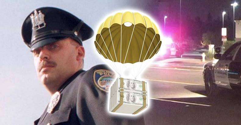Police-Chief-Get's-$260K-Golden-Parachute-After-He's-Caught-Covering-Up-Drunken-Hit-and-Run