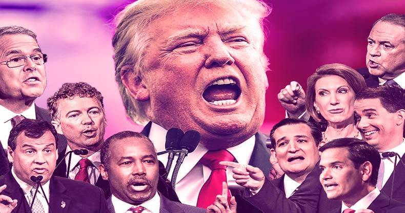 The-Five-Biggest-Immigration-Myths-Thown-Around-in-the-GOP-Circus