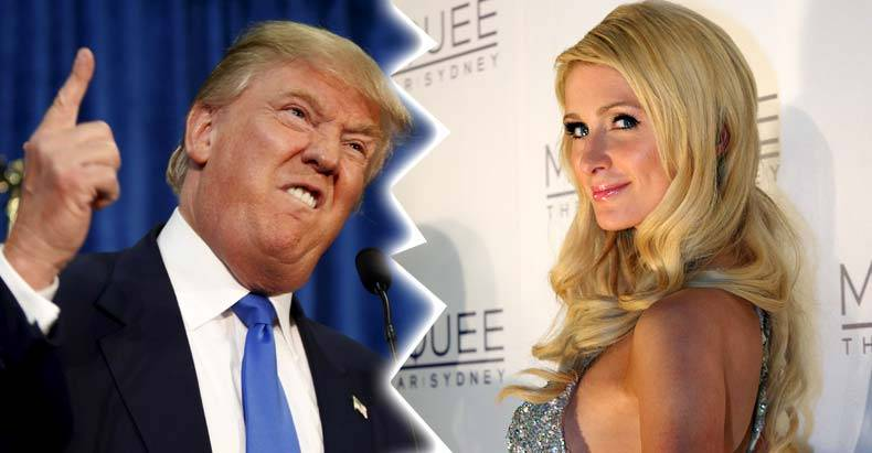 The-Numbers-Say-Paris-Hilton-Is-A-Better-Entrepreneur-Than-Donald-Trump