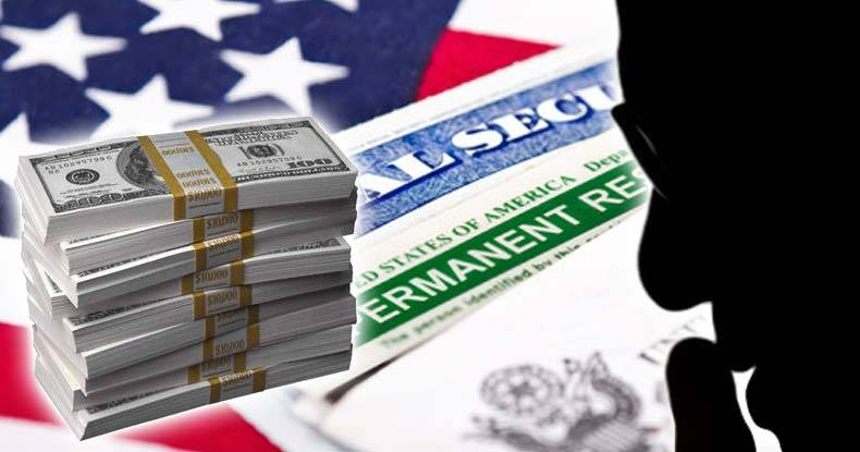 While-Politicians-Mull-Muslim-Ban,-US-Govt-Selling-Thousands-of-Green-Cards-to-Rich-Criminals