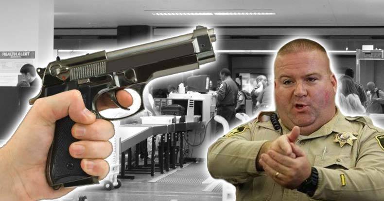 cop-fires-gun-in-airport