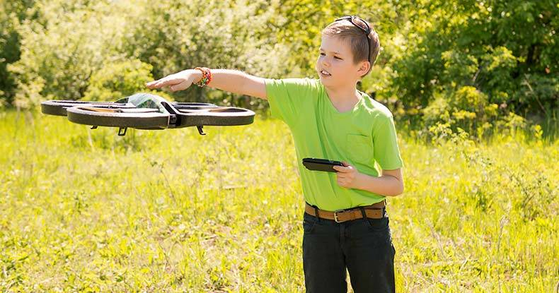 drone-owners-Your-Personal-Info-Will-Now-Be-Publicly-Available-To-Anyone